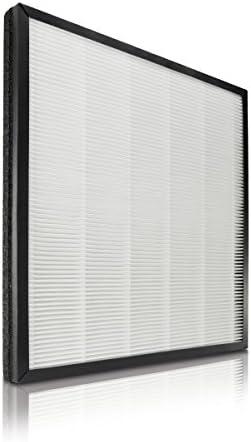 Philips AC4124/10 - Filtro de Aire (Negro, Blanco, AC4002, AC4004 ...