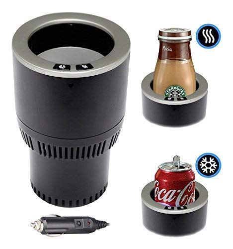 Car Cup Holder Insert