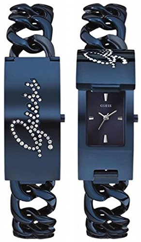 GUESS LADY Women's watches W0321L4