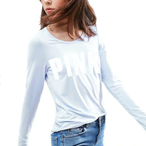 victorias-secret-pink-brand-very-soft-sleepshirt-sleep-tee-small-sky-blue