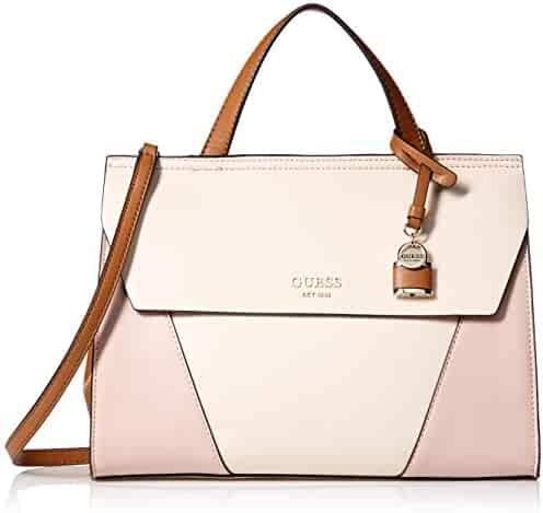 d7fa4b64fab0 Shopping Multi - $25 to $50 - Top-Handle Bags - Handbags & Wallets ...