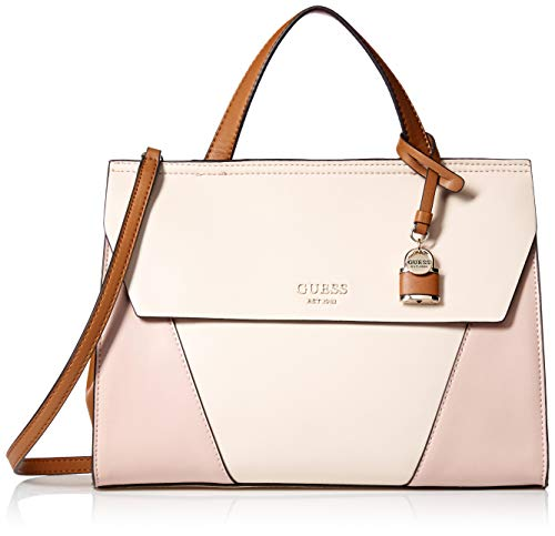 GUESS Shawna Top Handle Flap product image