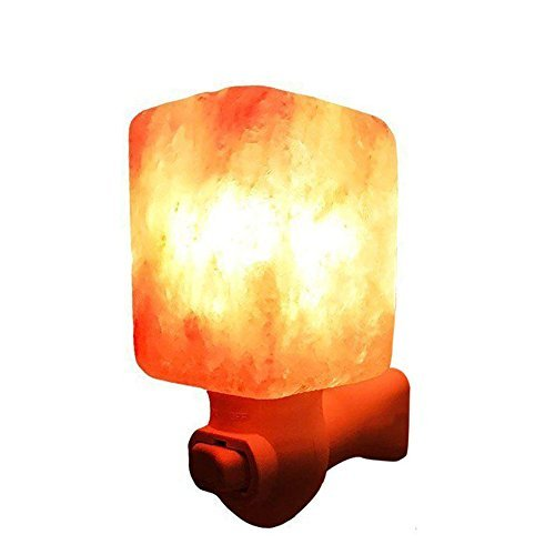 Dayan Cube None LED lamp, Square, Warm White