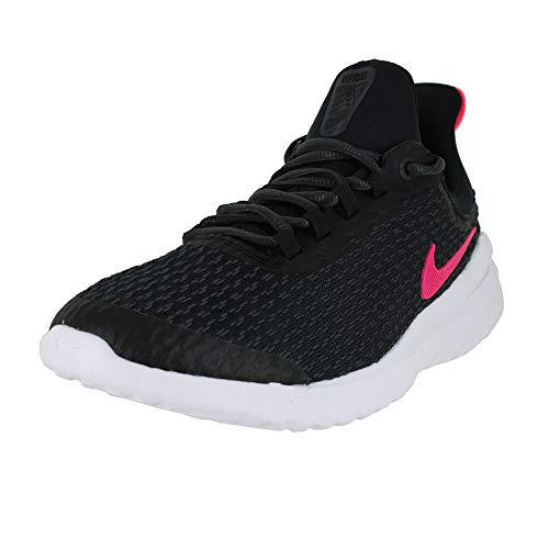 Running Pink white 001 De Compétition Chaussures Femme Renew Nike Rival Multicolore black racer gs anthracite qwxPqpX6