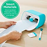 Cricut Joy Machine - Compact and Portable DIY