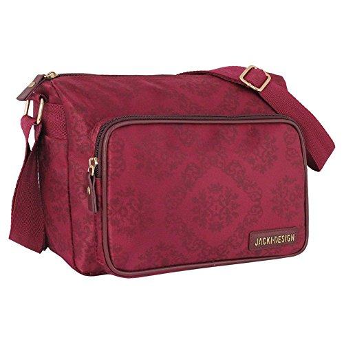jacki-design-new-essential-messenger-bag-burgundy