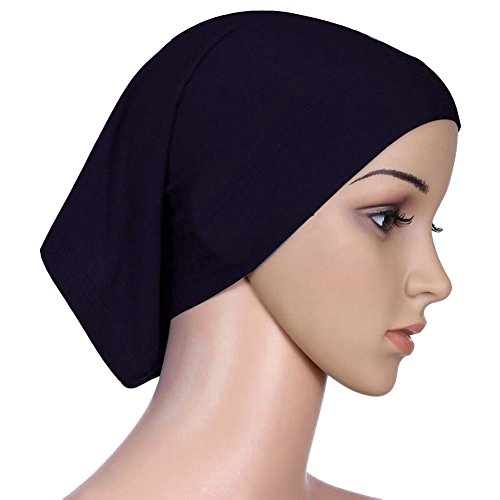 Edal Women Bonnet Islamic Cover