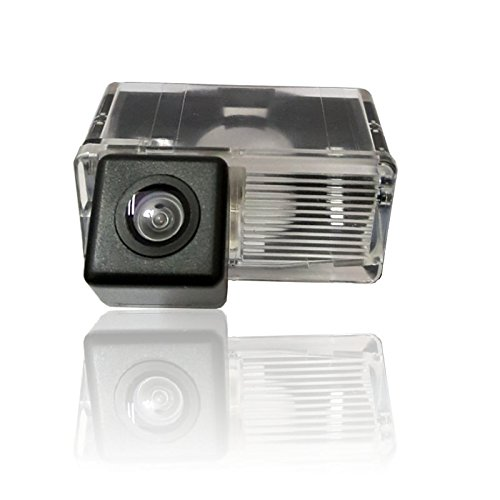 akhan de Tuning cam30/ /437/C/ámara Color Asistente de aparcamiento