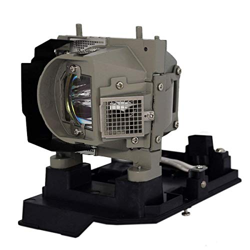 CTLAMP 20-01501-20 Professional Projector Lamp with Housing Replacement Bulb Compatible with SMARTBOARD 480i5 / 880i5 / 885i5 / SB880 / SLR40WI / UF75 / UF75W / Unifi 75 / Unifi 75w