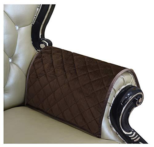 Haomaijia Coffee Nonslip Leather