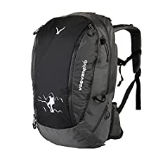 Backpack Hiking 40L