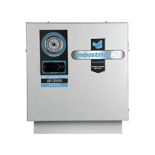 Industrial Air IAD15 13 SCFM Refrigerated Air Dryer