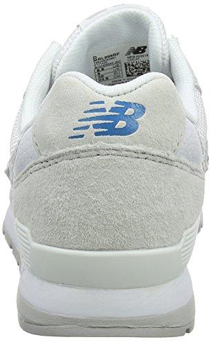 Mrl996v1 weiss Noir Baskets hellbeige New Balance Homme Beige fx0TI5qP