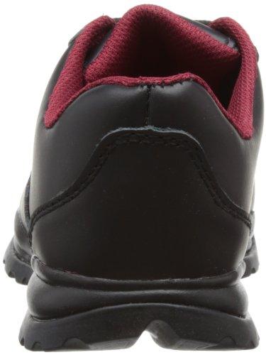 PSF PSF 338SM Damen PSF Sneaker Damen Sneaker 338SM vTIqOwO