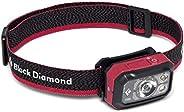 Black Diamond Equipment - Storm 400 Headlamp - Rose