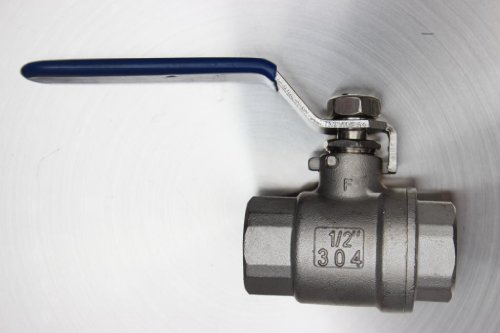 Concord-12-Full-304-Stainless-Steel-Full-Port-Ball-Valve-Kettle-Spigot