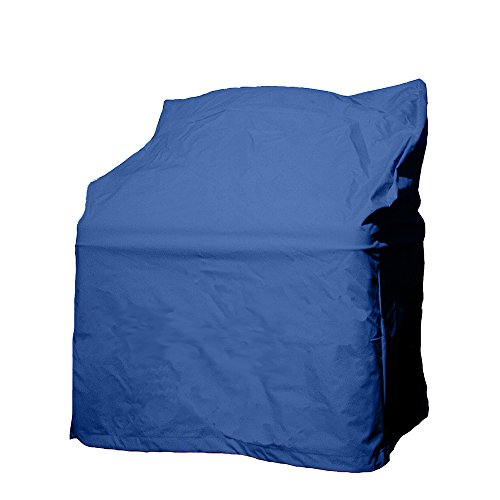 Taylor Made Products 80400 80400 Boat Seats & Console Covers Boating Hardware & Maintenance Supplies