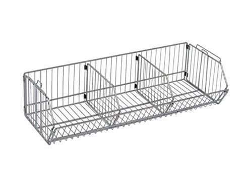 Quantum Storage Wire Shelf - 5
