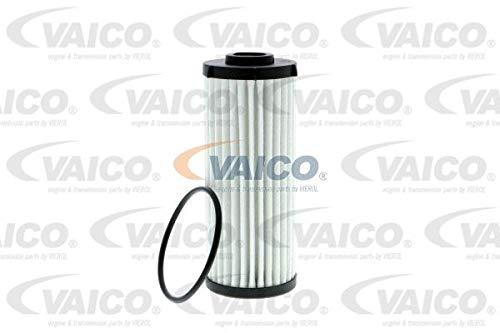 audi r8 hydraulic filter  hydraulic filter for audi r8