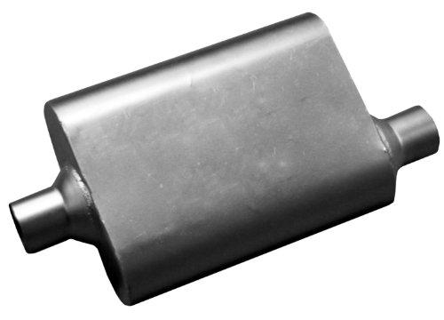 Thrush 17650 Welded Muffler