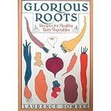 Glorious Roots, Laurence Sombke, 0942361334