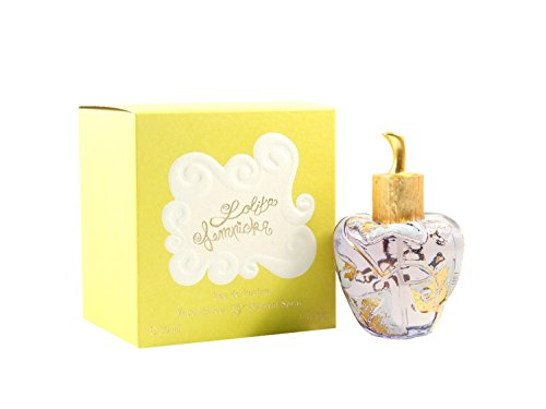 - Lolita Lempicka Eau de Parfum Spray, 1. fl. oz