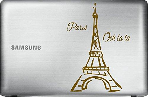 TOWER-Paris (Gold 9