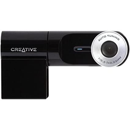 Live Cam Video IM Pro VF Creative Driver