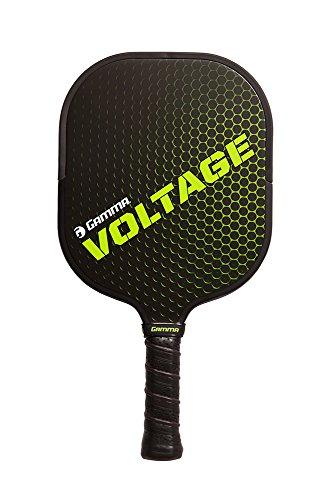 (Voltage - Classic 1.0 Model)