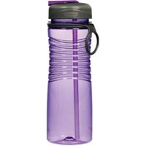 (Rubbermaid 7R08 Hydration Beverage Bottle, 30-Ounce, Sip [1 Piece] (Colors May Vary))