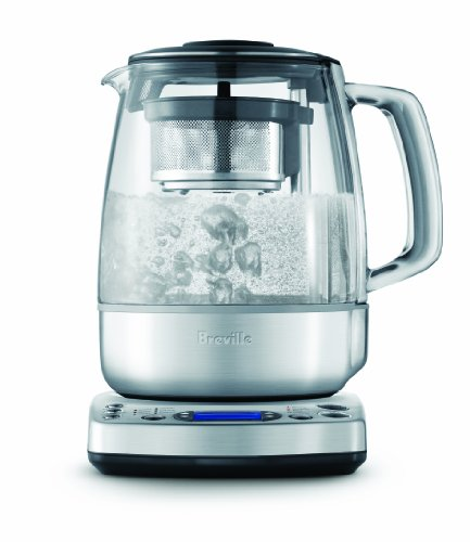 Breville BTM800XL One-Touch Tea Maker by Breville (Image #1)