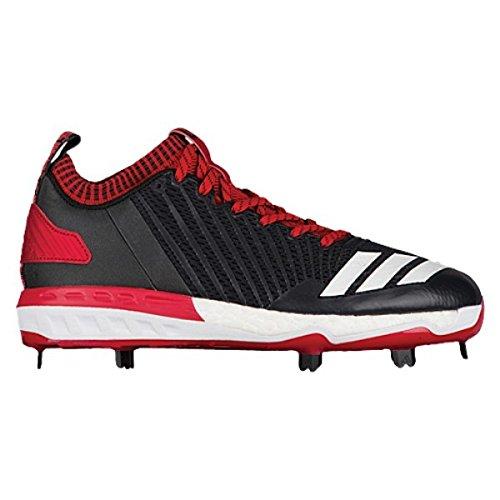 (アディダス) adidas メンズ 野球 シューズ靴 Boost Icon 3 [並行輸入品] B078XCW64H 5.5