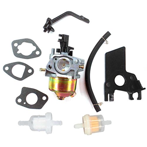 AISEN Carburetor for Champion Power Equipment CPE 46514 4651
