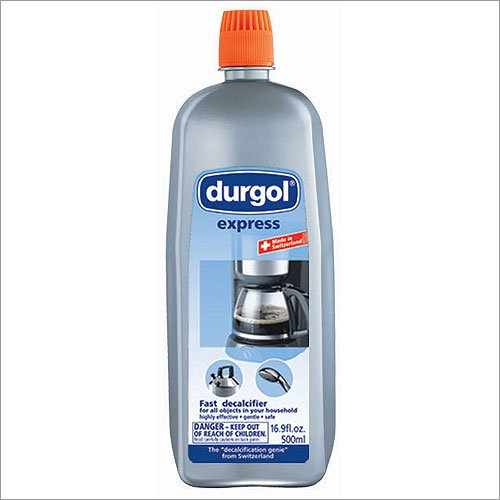 Durgol Descaling Solution - 3