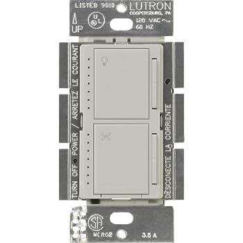 Lutron Ma Lfqm Pd Maestro 300 Watt Multi Location Digital