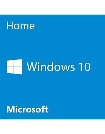 microsoft windows 7 professional 64 bit torrent download