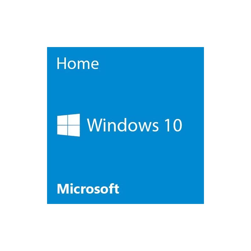 oem-windows-10-home-64-bit-1-pack