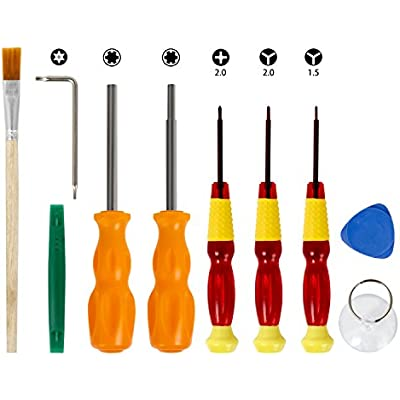 nintendo-screwdriver-set-younik-precision