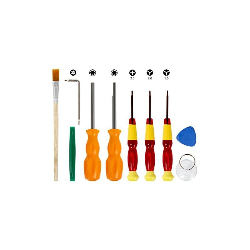 nintendo-screwdriver-set-younik-precision