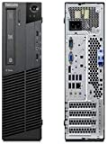 Lenovo ThinkCentre M92p High Performance Small