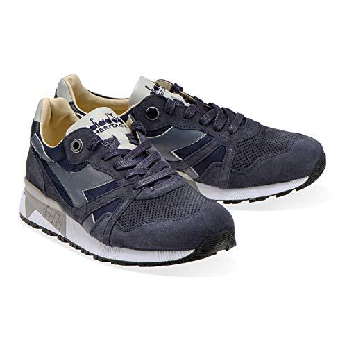 N9000 S Heritage Sw It Uomo Per Diadora H Sneakers 43 w1EdnWqIq