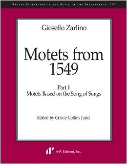 Mod (muzică) - Mode (music) - bogdanionescu.ro