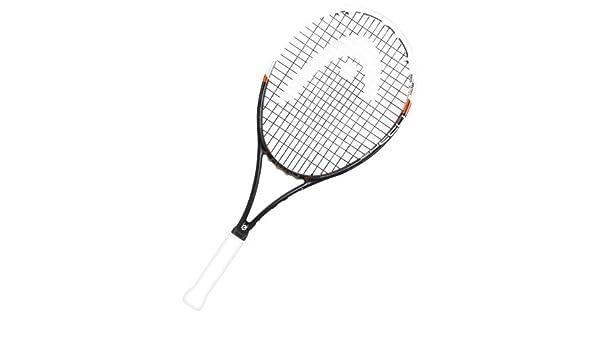 Head Raqueta de Tenis Graphene Speed Elite: Amazon.es: Deportes y ...