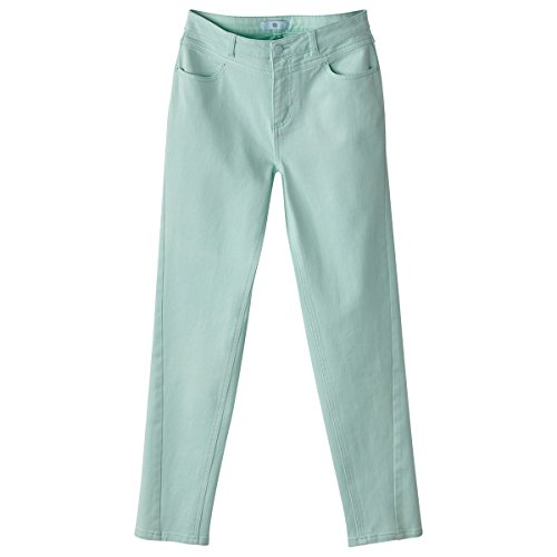 Collections Colorati Mom Donna Redoute La Jeans Acqua q0v5Z