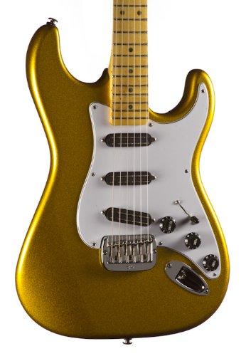 gl-usa-legacy-special-yukon-gold-metallic-maple-hardtail
