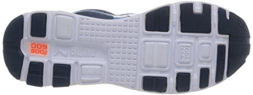 Puma Faas 600 - Zapatillas de Running de tela hombre Azul