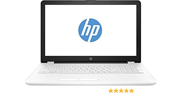 HP 15-BS508NS - Portátil de 15.6