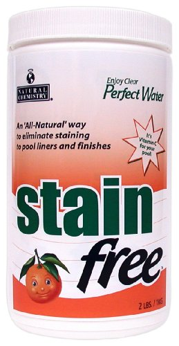 natural-chemistry-07400-stain-free-pool-stain-remover-1-3-4-pounds