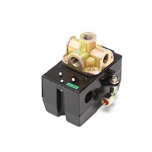 Craftsman E105176 Air Compressor Pressure Switch