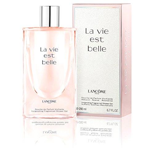 Price comparison product image La Vie Est Belle Invigorating Fragrance-Shower 200ml/6.7oz